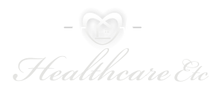 Healthcare Etc In-Home Health Care